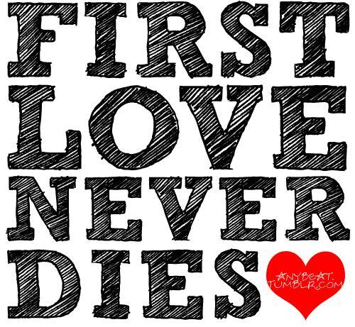 first love First love, , utada hikaru hikaru utada  cubic u, lyrics,song lyrics,music lyrics,lyric songs,lyric search,words to song,song words,jpop lyric,megumi hayashibara lyric.