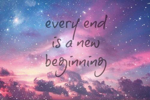 Funny Beginning Quotes Funny New Beginnings Quotes