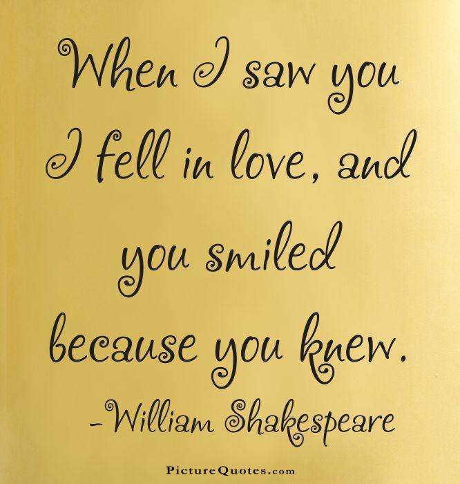 Quotes About Smiles Pleasing Smile Love Quotes  Smile Love Sayings  Smile Love Picture Quotes