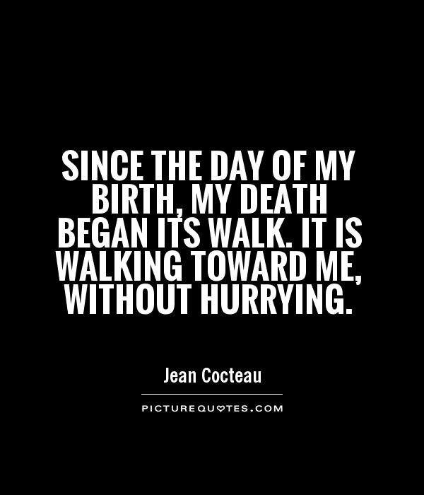 Quote For The Dead: Day Of The Dead Quotes. QuotesGram