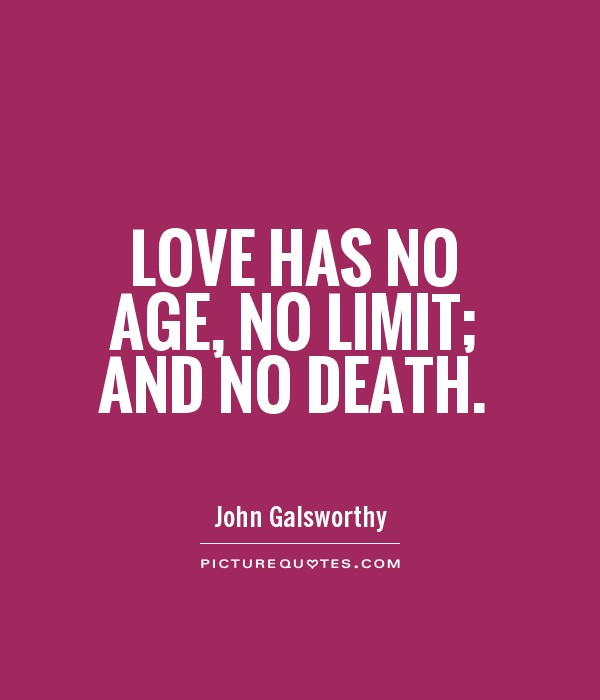 Quotes About Love And Death death quotes death sayings death picture ...