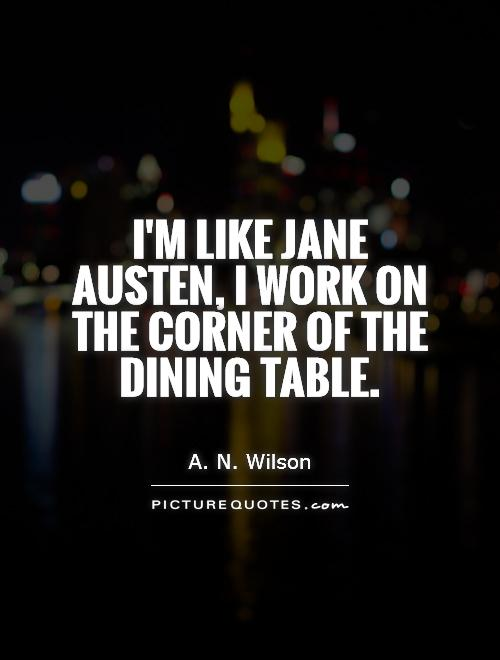 What i bring to the table quotes quotesgram for Table quotes