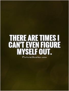 Mind Confusing Quotes. QuotesGram