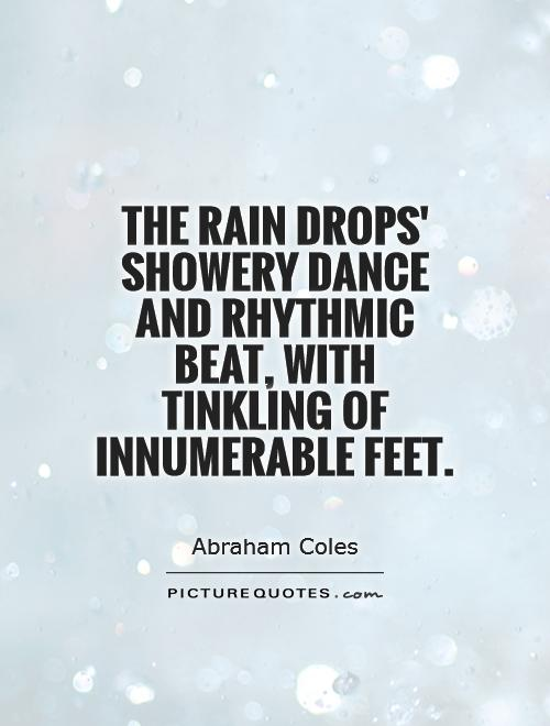 rain quotes and sayings - photo #35