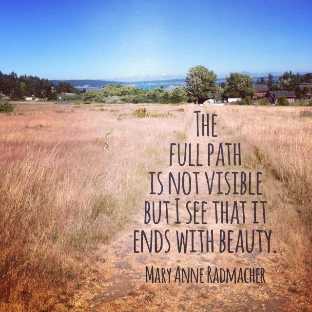 The full path is not visible, but I see that it ends with beauty Picture Quote #1