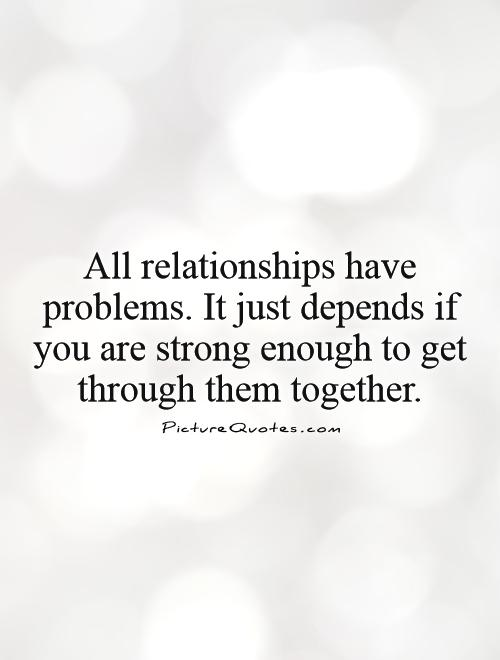 going strong in a relationship quotes
