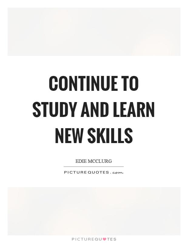 new skills buro und verwaltung