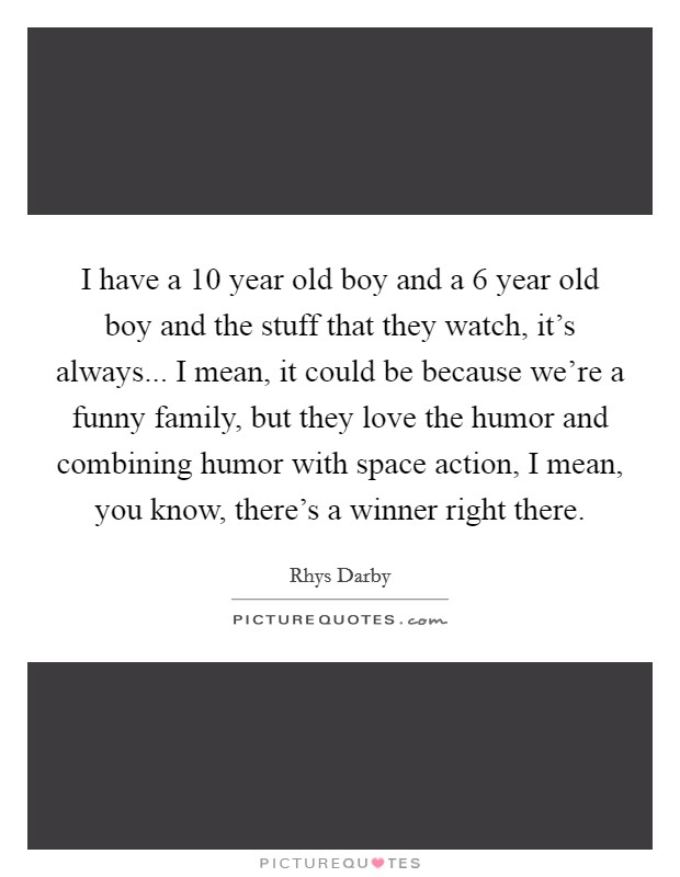 Funny Family Quotes Sayings Funny Family Picture Quotes Page 3