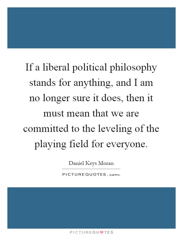 political liberal philosophy essay Gabriele badano - 2014 - critical review of international social and political philosophy 17 (4) and wolf, c(eds)-the idea of political liberalism: essays on.