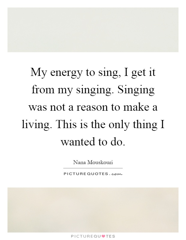 Nana Mouskouri - A Place In My Heart / Amazing Grace
