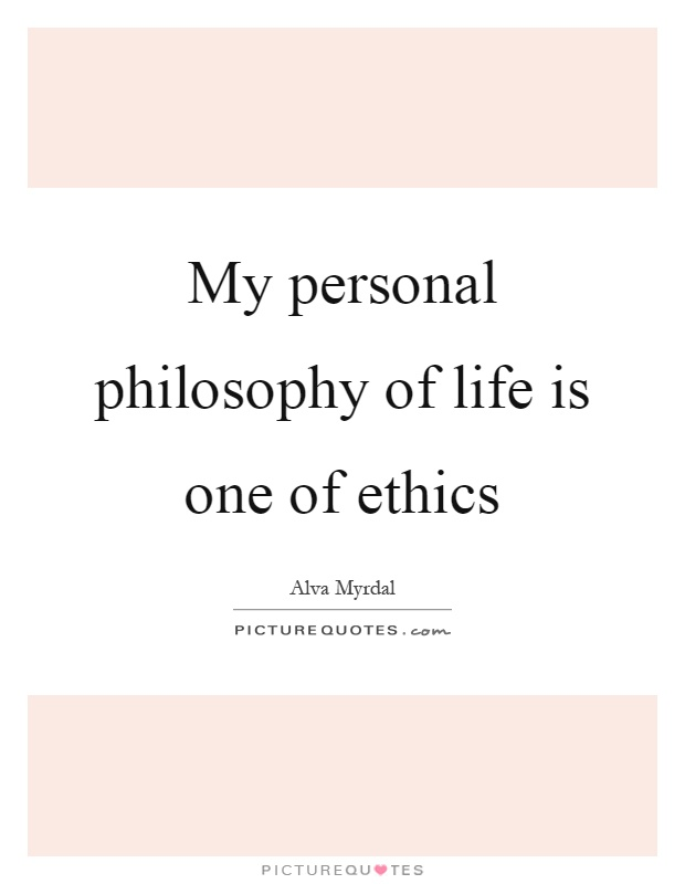 paper on philosophy of life The philosophy of life philosophy essay many philosophers were wise people who were calm and rational about life under any circumstances in thinking about life.