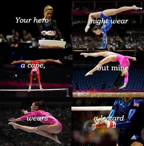 Gymnastics Quotes | Gymnastics Quotes Gymnastics Sayings Gymnastics Picture Quotes
