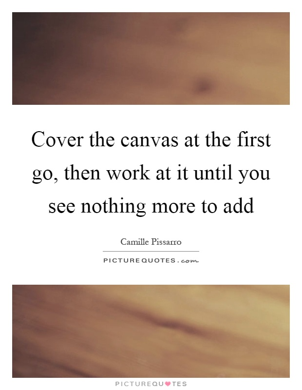 how to add cover to pict