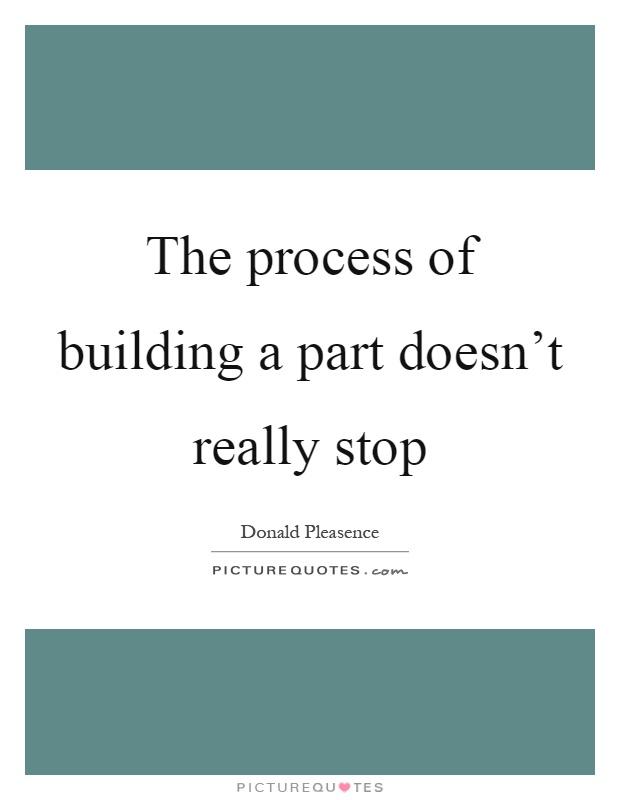 Process.waitforexit doesn't wait
