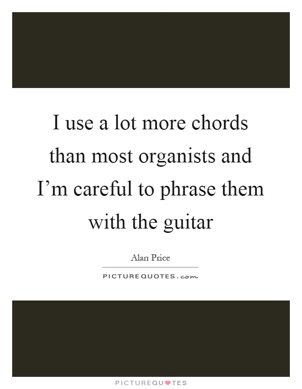 Price Tag Guitar Chords Quotes
