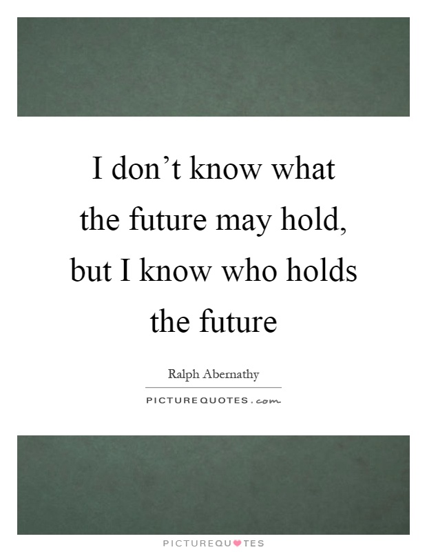 i hold the future preserving the This duty to preserve evidence is broad and extends to all documents preserve all documents and records that may be relevant to the issues involved in the litigation some point in the future, it may be determined that such documents, records.