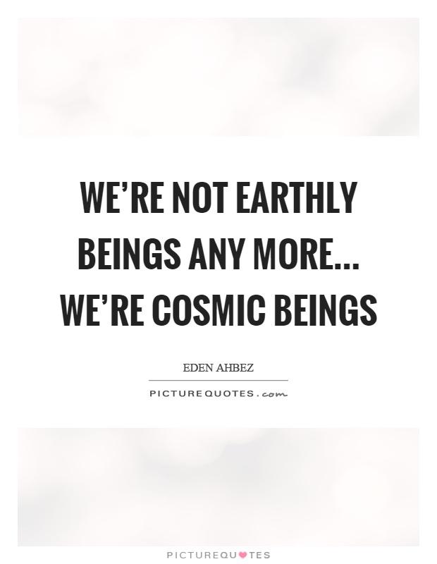Ebertin cosmic marriage quotes