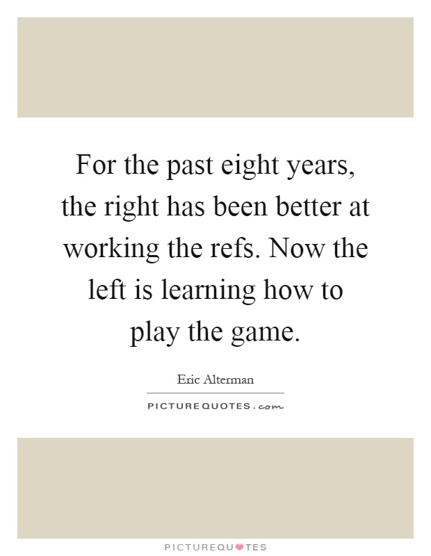 learning about the past has no The wisdom of learning from failure is incontrovertible yet organizations that do it well are extraordinarily rare this gap is not due to a lack of commitment to learning.