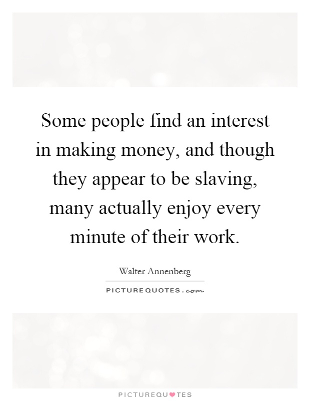 how to find money with interest
