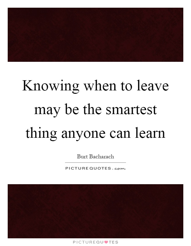 Smartest things women can learn - smartsidhu.com