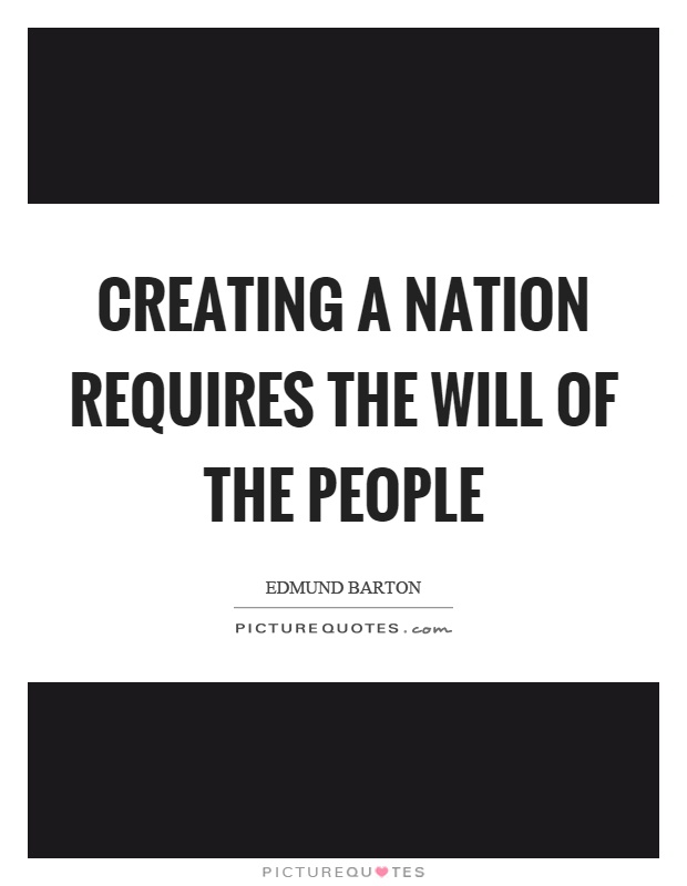 "ch 1 creating a nation 94 chapter 12 becoming a world power 94 creating a nation  the  american vision: modern times video the chapter 1 video, ""the power of the."