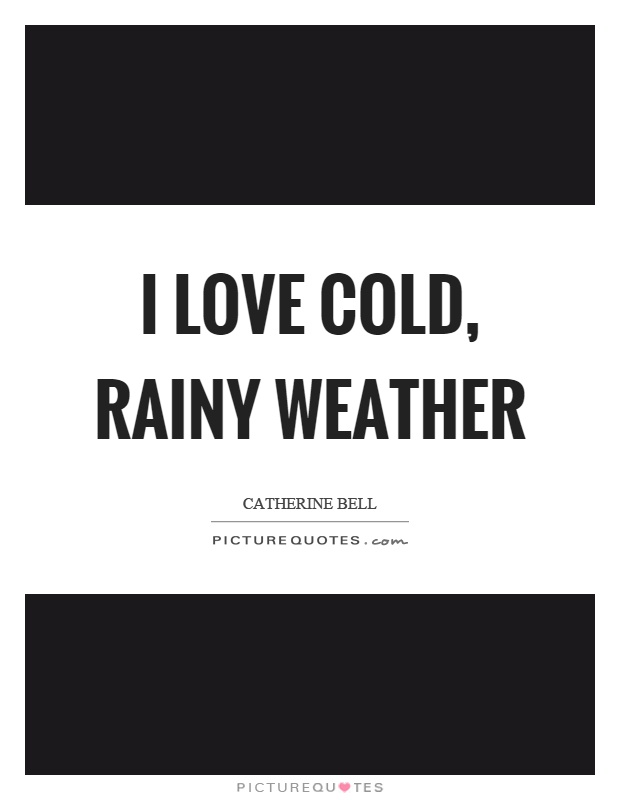 Cold Heart Quotes  Cold Heart Sayings  Cold Heart Picture Quotes