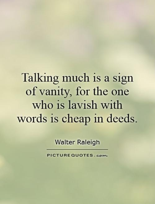 Talk is Cheap Quotes Tumblr Talk is Cheap Quotes Tumblr