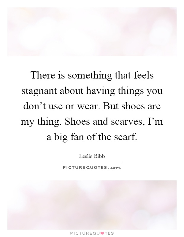 scarf quotes scarf sayings scarf picture quotes