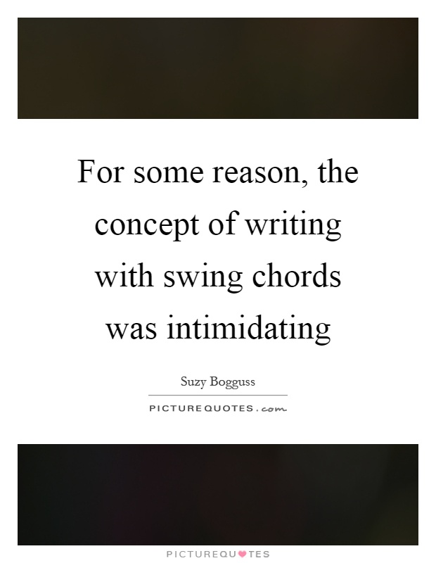Chords Quotes : Chords Sayings : Chords Picture Quotes
