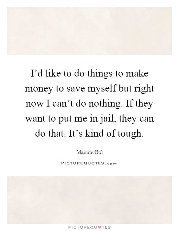money makes many things This page discusses happiness and shows why material things won't bring happiness to your life no matter how much money you make, you always want more.
