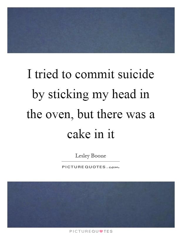 clonazepam overdose suicide quotes images
