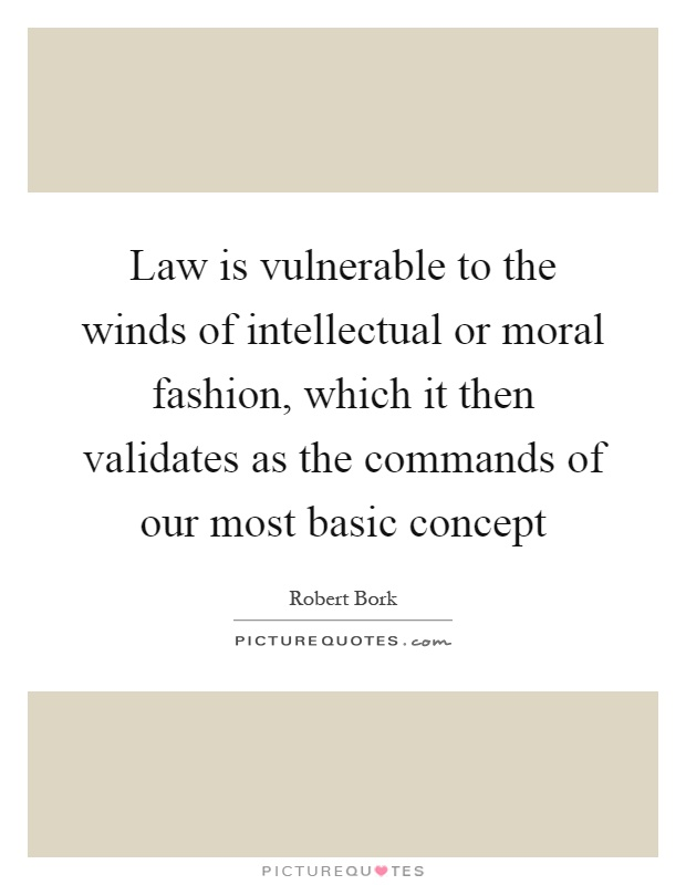 "kants concept of the moral law To act out of respect for the moral law, in kant's view ""the concept of the highest good in kant's moral philosophy,"" philosophy and phenomenological."