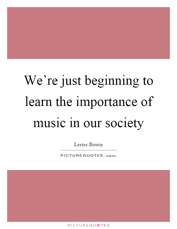 a discussion on the importance of music Music a part of conversation questions for the esl classroom what kind of music do you like are you a good singer can you concentrate on other things when you are listening to music.