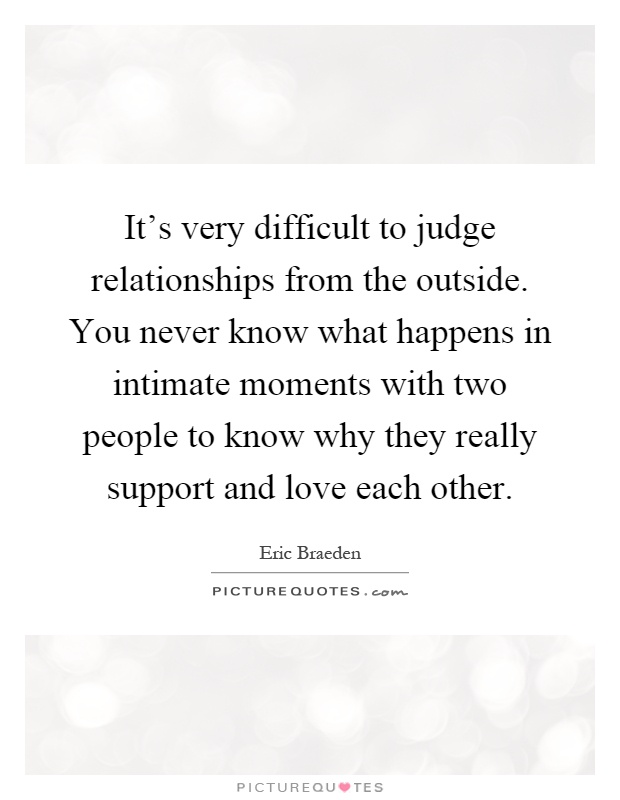 Intimate Quotes New Intimate Moments Quotes & Sayings  Intimate Moments Picture Quotes