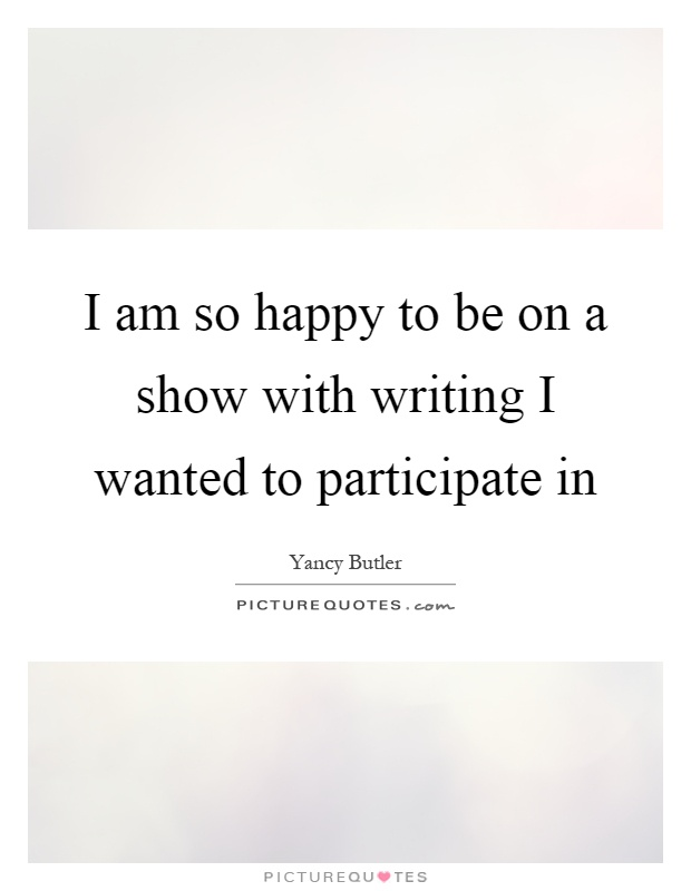 I Am Happy Quotes And Sayings I Am So Happy Quotes &...