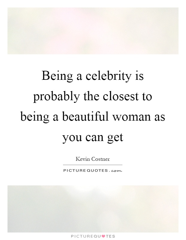 Beautiful Woman Quotes & Sayings | Beautiful Woman Picture ...
