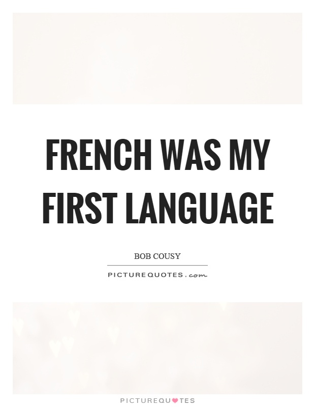quotes french