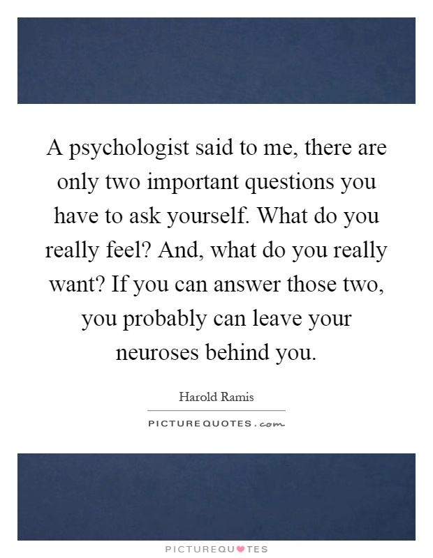 How much money do you make as a Psychologist?