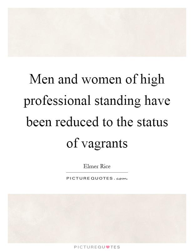 professional quotation
