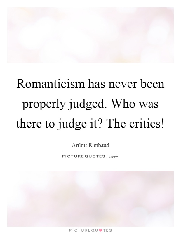 romanticism and consciousness essays in criticism by harold bloom (editor) romanticism and consciousness: essays in criticism, including the internalization of quest-romance and the unpastured sea: an introduction to shelley, authored by harold bloom, norton, 1970.
