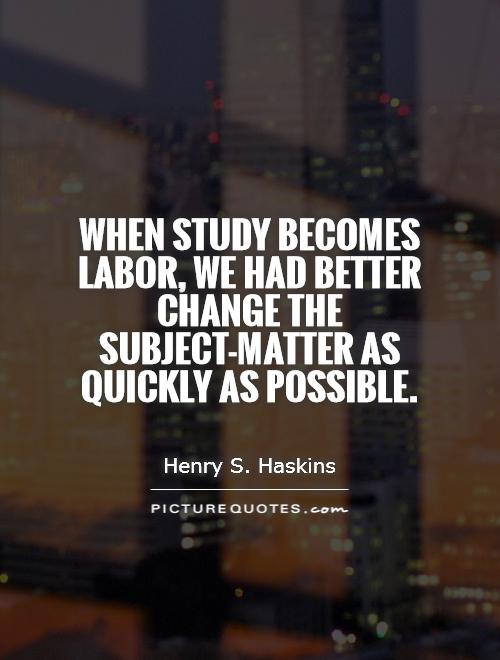 Best Motivational Quotes For Students: Quotes About Studying. QuotesGram