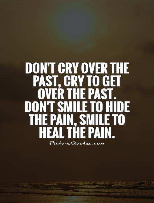 Pain Quotes. QuotesGram