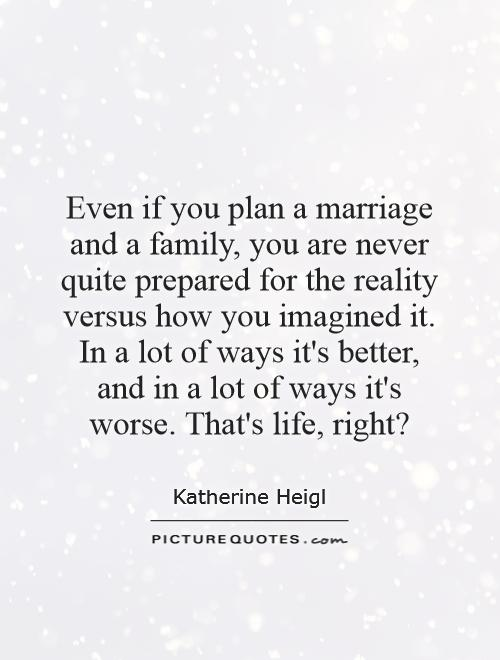Marriage And Family Quotes. QuotesGram