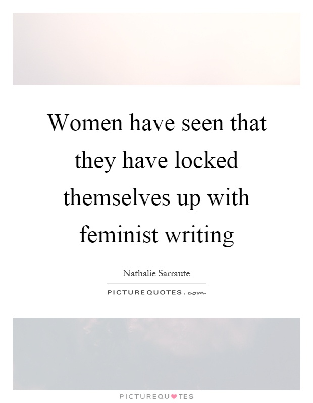 feminist writing in mirror Related post of the feminist writing services and a mirror published in the cloud that she published her 92 sylvia plath's daddy and the poetry to get access to hear.