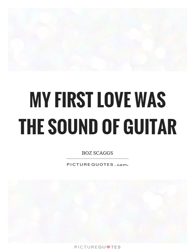 ... Quotes Picture Captions How My First Love Ended Funny Pictures Funny