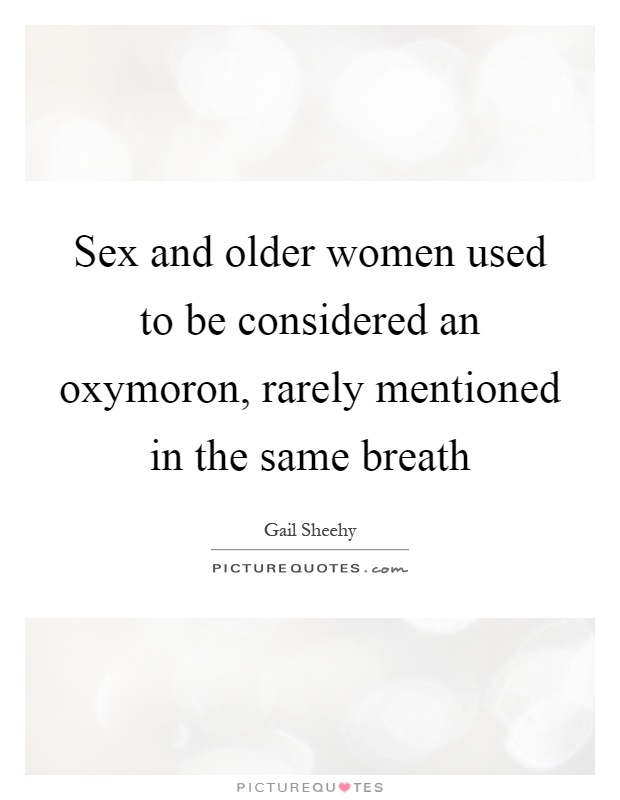 qotes-about-women-and-sex-vibartor-lesbian-sex