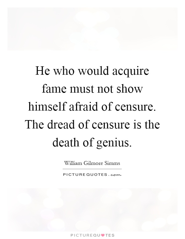 plato and the censure of art Plato's phaedrus: dialectic as the genuine art of speaking plato's censure ferior in art or nobility or whatever to the.