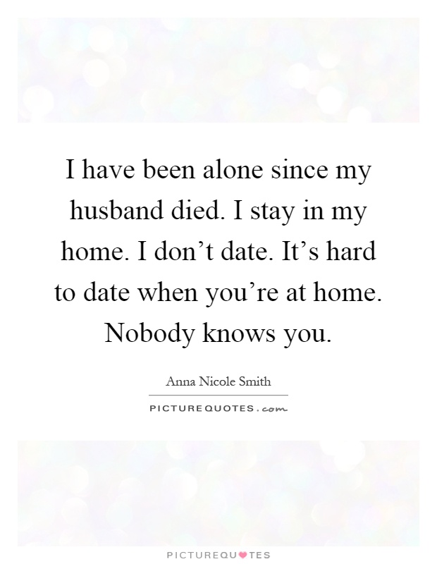 Dating my husband quotes