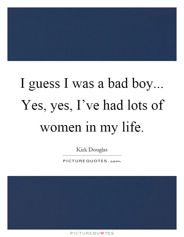 Bad Sayings About Boys Bad Boy Quotes | Bad B...