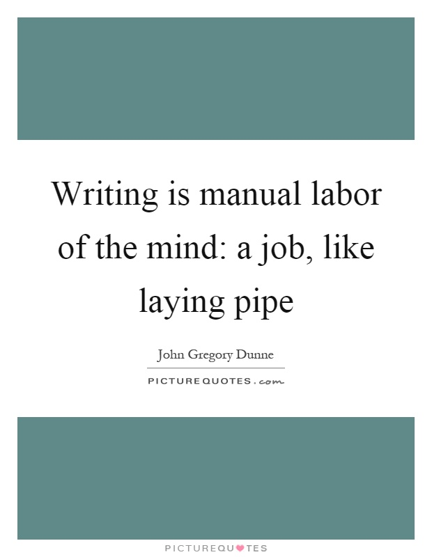 manual writing jobs Search for jobs related to manual writing or hire on the world's largest freelancing marketplace with 14m+ jobs it's free to sign up and bid on jobs.
